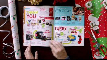 Walgreens Happy and Healthy Magazine TV Spot, 'Taylor Swift' - Thumbnail 3