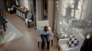 IKEA TV Spot, 'Holiday Gathering' - Thumbnail 5