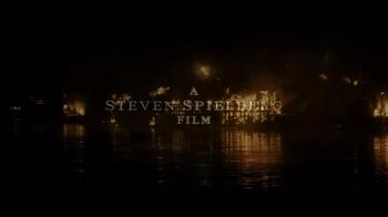 Lincoln - Alternate Trailer 7