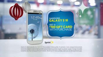 Best Buy TV Spot, 'My Gift: Smartphone' - Thumbnail 9