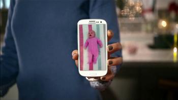 Best Buy TV Spot, 'My Gift: Smartphone' - Thumbnail 4