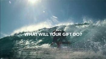 Best Buy TV Spot, 'My Gift: Smartphone' - Thumbnail 7