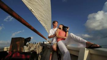 The Florida Keys & Key West TV Spot, 'Watercraft' - Thumbnail 9