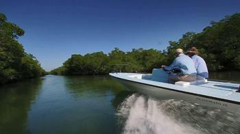 The Florida Keys & Key West TV Spot, 'Watercraft' - Thumbnail 1
