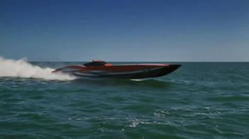 The Florida Keys & Key West TV Spot, 'Watercraft' - Thumbnail 2