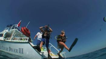 The Florida Keys & Key West TV Spot, 'Watercraft' - Thumbnail 4