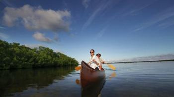 The Florida Keys & Key West TV Spot, 'Watercraft' - Thumbnail 5