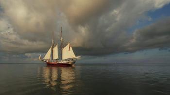 The Florida Keys & Key West TV Spot, 'Watercraft' - Thumbnail 7