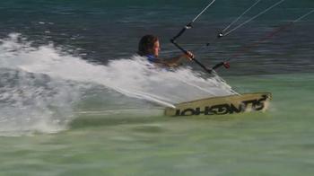 The Florida Keys & Key West TV Spot, 'Watercraft' - Thumbnail 8