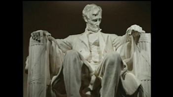 National Alliance on Mental Illness TV Spot, 'Lincoln: Not Alone'