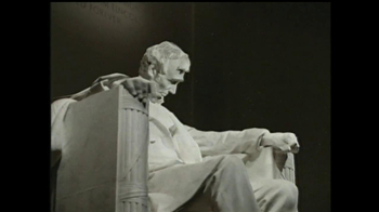 National Alliance on Mental Illness TV Spot, 'Lincoln: Not Alone' - Thumbnail 4