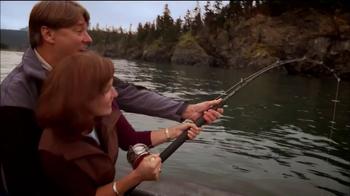 Alaska TV Spot, 'On Top of the World' - Thumbnail 4