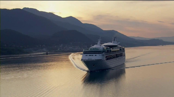 Alaska TV Spot, 'On Top of the World' - Thumbnail 7