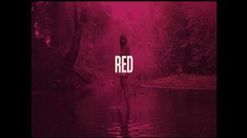 Target TV Spot 'Taylor Swift RED' - Thumbnail 1