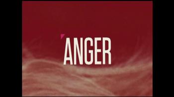 Target TV Spot 'Taylor Swift RED' - Thumbnail 3