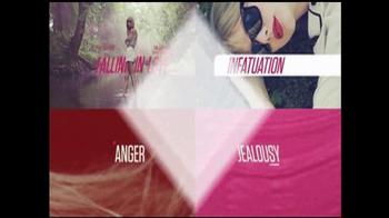Target TV Spot 'Taylor Swift RED' - Thumbnail 4