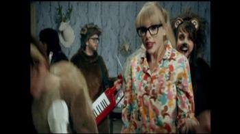 Target TV Spot 'Taylor Swift RED' - Thumbnail 7