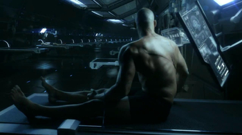 Halo 4 Limited Edition TV Spot, 'Scanned' - Thumbnail 1