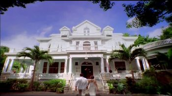 The Florida Keys & Key West TV Spot, 'Happiness' - 238 commercial airings