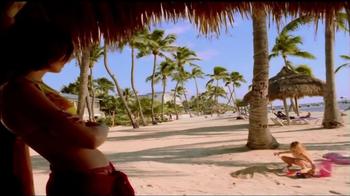 The Florida Keys & Key West TV Spot, 'Happiness' - Thumbnail 4