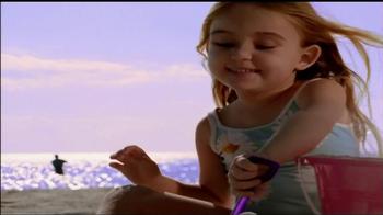 The Florida Keys & Key West TV Spot, 'Happiness' - Thumbnail 5