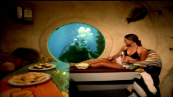 The Florida Keys & Key West TV Spot, 'Happiness' - Thumbnail 6
