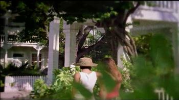 The Florida Keys & Key West TV Spot, 'Happiness' - Thumbnail 7