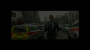 Skyfall - Alternate Trailer 7