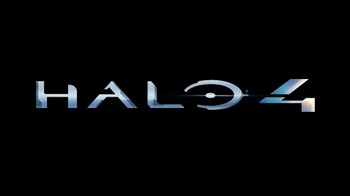 Halo 4 TV Spot, 'An Ancient Evil Awakens' - Thumbnail 1