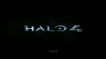 Halo 4 TV Spot, 'An Ancient Evil Awakens' - Thumbnail 10
