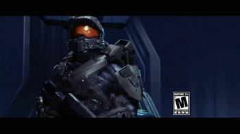 Halo 4 TV Spot, 'An Ancient Evil Awakens' - Thumbnail 2
