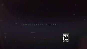 Halo 4 TV Spot, 'An Ancient Evil Awakens' - Thumbnail 3