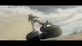 Halo 4 TV Spot, 'An Ancient Evil Awakens' - Thumbnail 4