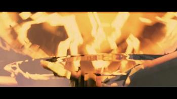 Halo 4 TV Spot, 'An Ancient Evil Awakens' - Thumbnail 7