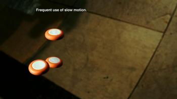 Nerf Vortex Pyragon TV Spot, 'Skate Park' - Thumbnail 5