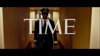 Flight - Alternate Trailer 11