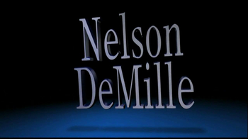 The Panther by Nelson DeMile TV Spot - Thumbnail 1