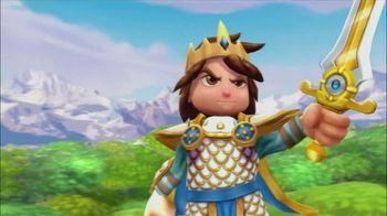 Royal Revolt: Take Back Your Kingdom thumbnail