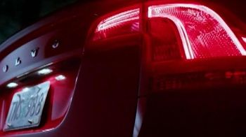2013 Volvo S60 T5 TV Spot, 'Little Red Riding Hood' - Thumbnail 1