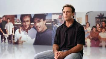 Dove Men+Care TV Spot Featuring Doug and Darren Flutie - Thumbnail 2