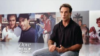 Dove Men+Care TV Spot Featuring Doug and Darren Flutie - Thumbnail 7