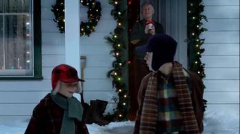 Smucker's Strawberry Preserves TV Spot, 'Christmas Present' - Thumbnail 6