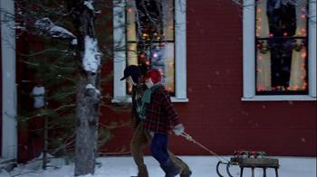 Smucker's Strawberry Preserves TV Spot, 'Christmas Present' - Thumbnail 2