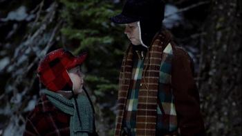 Smucker's Strawberry Preserves TV Spot, 'Christmas Present' - Thumbnail 4