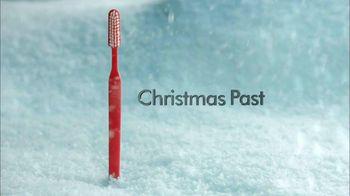 Spinbrush TV Spot, 'Christmas Stocking'