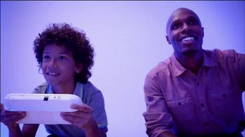 Nintendo Wii U TV Spot, 'LEGO City: Undercover' - Thumbnail 4