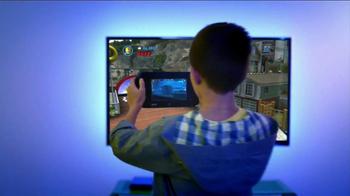 Nintendo Wii U TV Spot, 'LEGO City: Undercover' - Thumbnail 6
