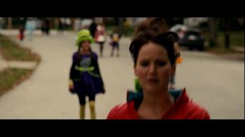 Silver Linings Playbook - Alternate Trailer 15