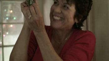 Hallmark TV Spot, 'Tell Me' - Thumbnail 3