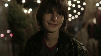 Hallmark TV Spot, 'Tell Me' - 571 commercial airings